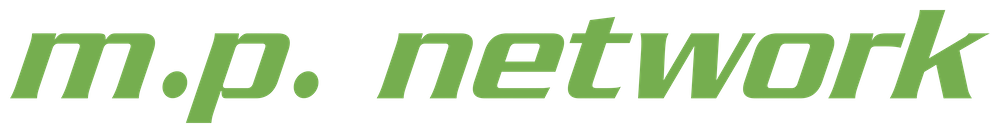 m.p. network